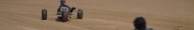 i72-buggy-newz_002