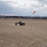 i72-buggy-newz_006