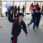 i72-daves-japan-1_004
