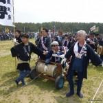 i72-daves-japan-3_007