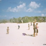 i72-isla-blanca_001