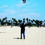 i72-kite-and-bike
