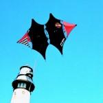 i72-kite-and-bike_004