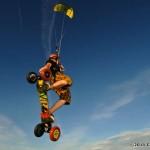 i80-colorado-landboarding-03