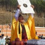 i79-daves-uiseong-05