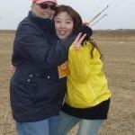 i79-daves-uiseong-28