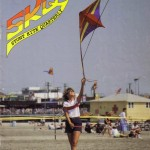 Sue Taft - Dual Dogstake Solo
