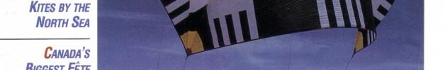 Kite-Lines-v10-3 cover