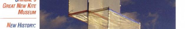 Kite-Lines_v11-1