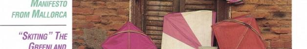Kite-Lines-v11-4 cover