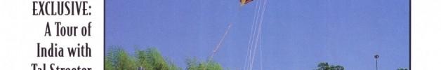 Kite-Lines-v12-3