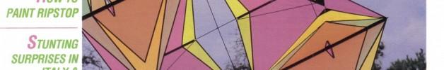 Kite-Lines-v9-1 cover