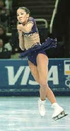 2901571P_U_S_Figure_Dance_MK_