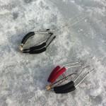Ice stake 3