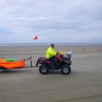 i73-buggy-newz_001