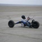 i73-buggy-newz_003