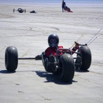 i73-buggy-newz_005