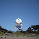 i73-kite-bike_001