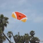 i73-kite-bike_004