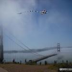 i73-kite-bike_007