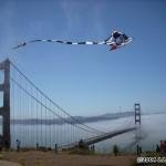 i73-kite-bike_008