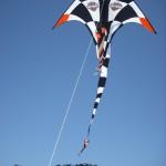 i73-kite-bike_011