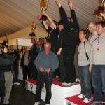 i73-sk-championships_030