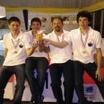 i73-sk-championships_032