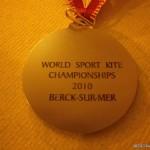 i73-sk-championships_033