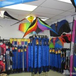 Featured Store - G-Kites