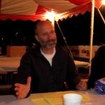 Frank Mots Kite Festival