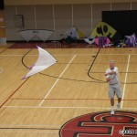 Camas Indoor Kite Fesitval