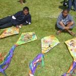 Kid's Kites