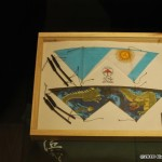 Japanese Kite Exhibition and Demonstration