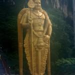 i75-monkey-malaysia_023