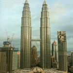i75-monkey-malaysia_028