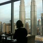 i75-monkey-malaysia_029