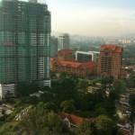i75-monkey-malaysia_030