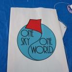 i75-one-sky_025