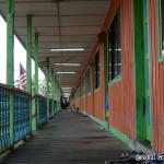 i76-bintulu-gallery_012