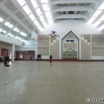 i76-bintulu-gallery_020