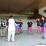 i76-bintulu-gallery_024