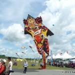 i76-bintulu-gallery_031