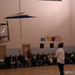i76-spi-gallery_014