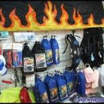 i77-store