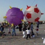 i78-daves-doha-06