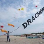 i78-drachen-09