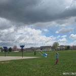 i78-kite-month-05