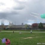 i78-kite-month-06