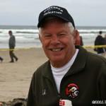 Ed Paulsen